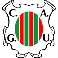 Logo of General Urquiza de Mar del Plata Buenos Aires