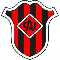 Logo of Juarense de Benito Júarez Buenos Aires