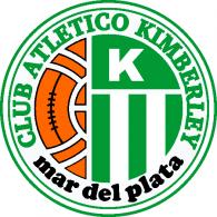 Logo of Kimberley de Mar del Plata Buenos Aires