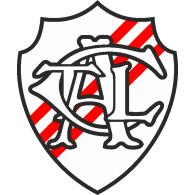 Logo of Atlético Trenque Lauquen de Trenque Lauquen Buenos Aires