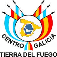 Logo of Centro Galicia de Ushuaia Tierra del Fuego