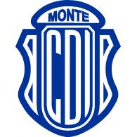 Logo of Independiente de San Miguel del Monte Buenos Aires