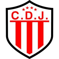 Logo of Deportivo Jupiter de Lus Piedrabuena Santa Cruz
