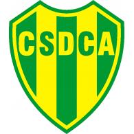 Logo of Cosme Argerich de San Clemente del Tuyú Buenos Aires