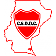 Logo of Defensores del Carmen de Río Gallegos Santa Cruz