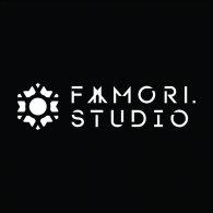 Logo of Famori Studio