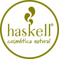 Logo of Haskell