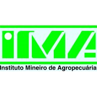 Logo of Instituto Mineiro de Agropecuaria