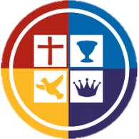 Logo of Iglesia Cristiana Cuadrangular