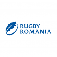 Logo of Rugby Romania