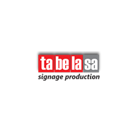 Logo of Tabela sa