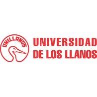 Logo of Unillanos Universidad de los Llanos