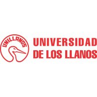 Logo of Unillanos Universidad de los Llanos