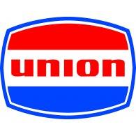 Logo of Union