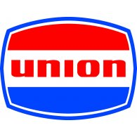 Logo of Union