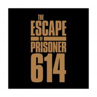 Logo of The Escape of Prisoner 614