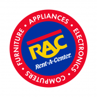 Logo of Rent-A-Center