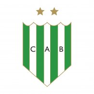 Logo of CA Banfield