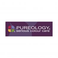 Logo of Pureology