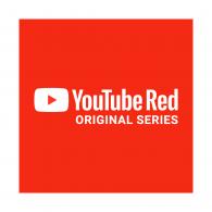 Logo of YouTube Red Original Series