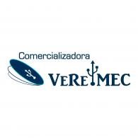Logo of VEREMEC