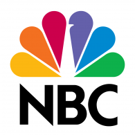 Logo of NBC