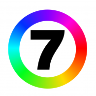 Logo of Seven Network