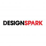 Logo of DesignSpark