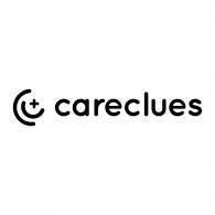 Logo of CareClues