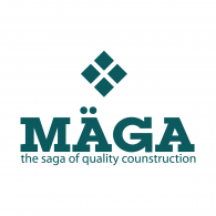 Logo of Maga
