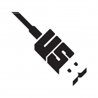 Logo of USB