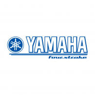 Logo of Yamaha Outboard
