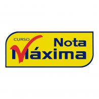 Logo of Curso Nota Máxima