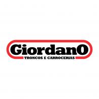 Logo of Giordano Troncos e Carrocerias