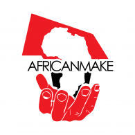 Logo of African Make