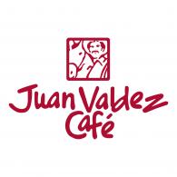 Logo of Cafe Valdez