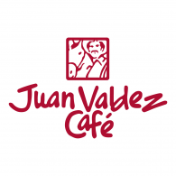 Logo of Cafe Valdez