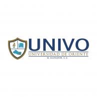 Logo of Univo