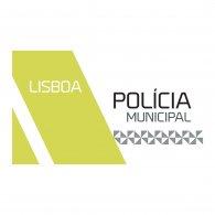 Logo of Polícia Municipal de Lisboa