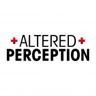 Logo of Altered Perception