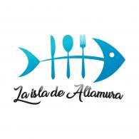 Logo of La isla de Altamura