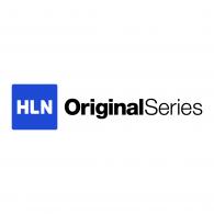 Logo of HLN Original Series