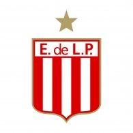 Logo of Estudiantes de La Plata