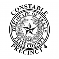 Logo of Constable