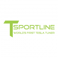 Logo of T Sportline
