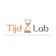 Logo of Tijdlab