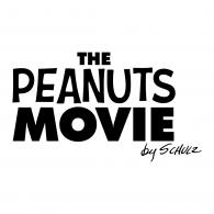 Logo of The Peanuts Movie