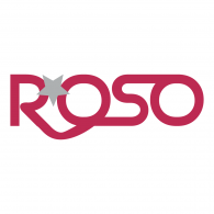 Logo of Roso