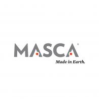 Logo of MASCA