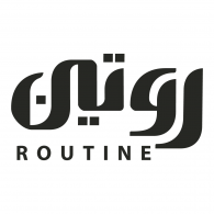Logo of Routine